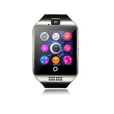 Fashion Bluetooth Smart Watch Phone For LG G4 Mini G4C G3 G5 Samsung S7 6 5 4 3