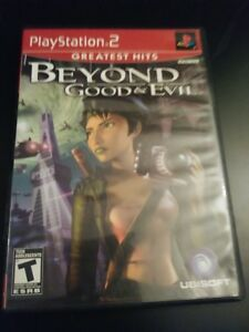 Beyond-Good-and-Evil-PS2-Complete-Greatest-Hits