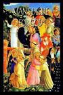 Man's Desire for God by Brian Thomas Mullady 9781403399342 (paperback 2003)