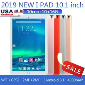 10-1-039-039-16GB-Android-8-1-Tablet-PC-Octa-Core-10-Inch-HD-WIFI-2-SIM-1G-Phablet-US