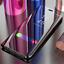 miniature 1 - SMART Miroir Clear View Flip capot de Coque Arrière Dur Samsung Galaxy S8 S9 S10 +