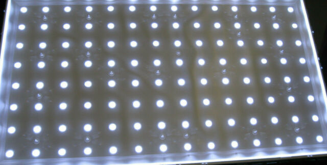 Samsung BN96-34805A//BN96-34806A Replacement LED Backlight Strips 16