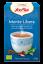 miniatura 30 - YOGI TEA - Varietà di TÈ e INFUSI di ERBE/SPEZIE confezioni da 17 bustine filtro