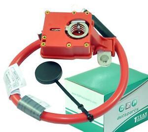 Blow-off-Cable-de-Plomo-Bateria-Positivo-Plus-Airbag-De-Alambre-Para-BMW-E82-E84-E90-E92