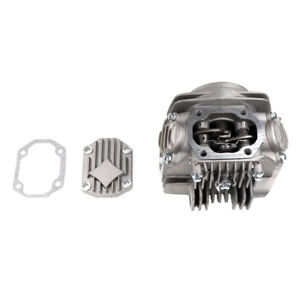 Details about Replacement Engine Cylinder Barrel Head KIT For YX140cc PIT  PRO TRAIL DIRT BIKE