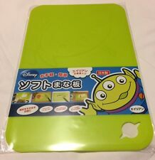 New Tokyo Disney Kitchen Toy story Alien Cutting Board - made in Japan