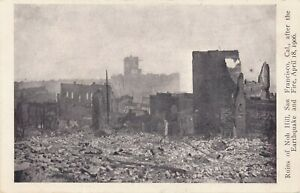 SAN-FRANCISCO-CA-Nob-Hill-Ruins-After-Earthquake-and-Fire-April-18-1906-udb