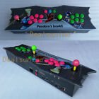2017 Pandora box 4s multiplayer home Arcade Console 680 Games All in 1 jamma PCB