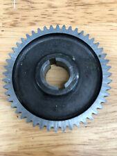 Craftsman Atlas 618 101 6 Lathe 48t Change Gear