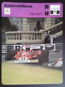 Stecker-Editions-Trifft-S-A-Lausanne-Autofahren-CM