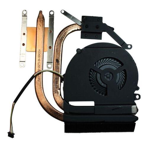 IBM Lenovo IdeaPad Z480 Z485 Z580 Z585 Compatible Laptop Fan