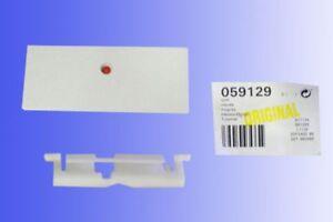 Bosch Kühlschrank Griff : Griff türgriff kühlschrank eisfach gefrierfachtür bosch siemens