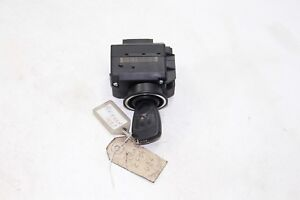 Blocchetto Accensione Cilindro Serratura con Chiave per Mercedes C//Classe E