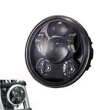 "5.75"" 5 3/4 OSRAM Headlight LED Daymaker Projector DRL Bulb For Harley Davidson"