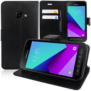 For Samsung Galaxy Xcover 4 SM-G390F