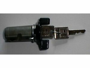 For-1990-1996-Chevrolet-Lumina-APV-Ignition-Lock-Cylinder-36999JK-1991-1992-1993