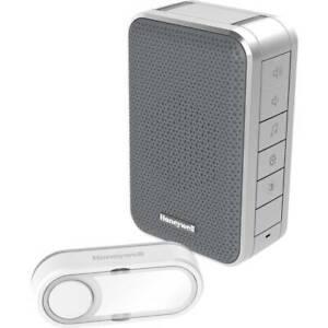 Honeywell-home-dc313sg-suoneria-senza-fili-kit-completo