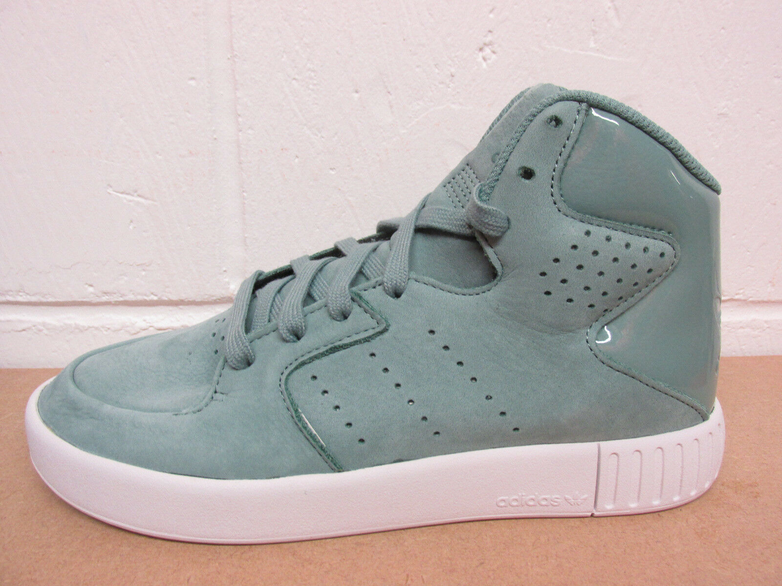 Adidas Tubular Invader 2.0 Damenschuhe BA7509 Hi Top Trainers Trainers Trainers Sneakers 06f80c