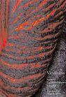 Vesuvius by Zulmira Ribeiro Tavares (Paperback / softback, 2015)