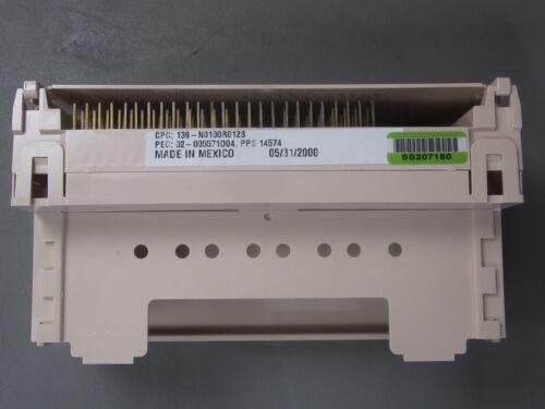CORNING//SIECOR 139-N0100R012B  VERSABLOCK