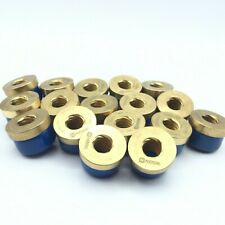 Nook Industries 12 2 Thread Bronze Right Hand Precision Acme Nut 20052 Usa