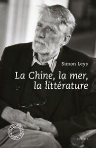 La-Chine-la-mer-la-litterature-de-Simon-Leys-Espace-Nord-2018