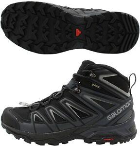 Salomon-Men-039-s-X-Ultra-3-Mid-GTX-Hiking