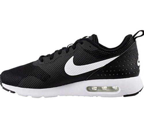 Nike Womens   {916791 001} Air Max Tavas Sneaker  Sz. 5.5