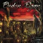 Easton Hope (Ltd.Gatefold/Black Vinyl/180 Gramm von Orden Ogan (2013)