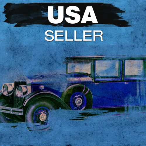 Lot 10 Wholesale Bulk Entry Key Fob for Chrysler 11-13 200 05-07 300 07-09 Aspen