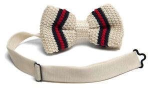 Gravity-Threads-Sophisticated-Fashion-Knit-Bow-Ties