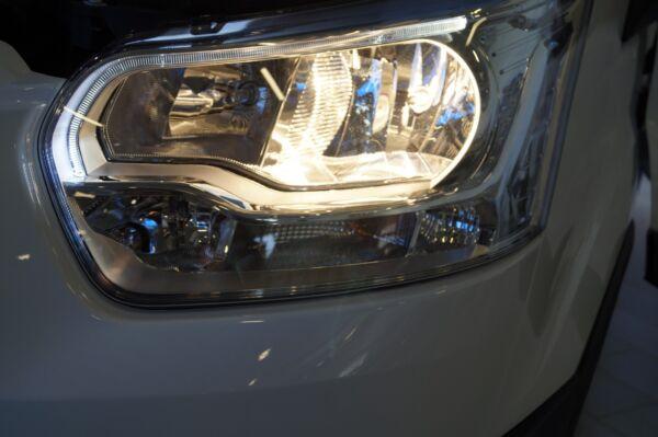 Ford Transit 350 L2 Van 2,0 TDCi 130 Trend H2 FWD - billede 3