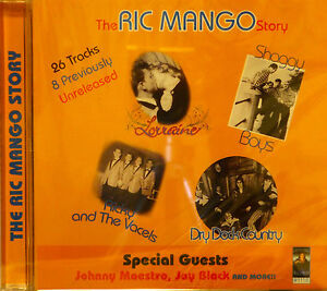 THE-RIC-MANGO-STORY-WITH-SPECIAL-GUEST-JOHNNY-MAESTRO-26-Tunes