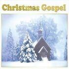Christmas Gospel [Hallmark] by Various Artists (CD, Sep-2009, Pickwick)