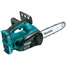 Makita XCU02Z 18-Volt X2 LXT Lithium-Ion 36V Cordless Chain Saw Bare Tool Only