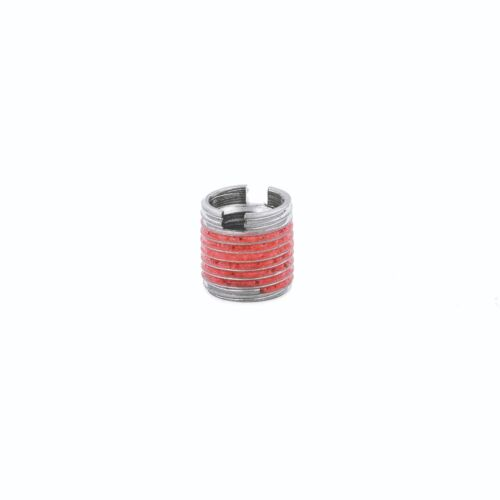 """303 EZLOK 303 UNF STAINLESS STEEL THREADED INSERTS SIZES 4-40 to 1//2/"""""""
