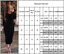 Women-V-Neck-Long-Pencil-Stretch-Slim-Knitted-Sweater-Bodycon-Party-Sheath-Dress thumbnail 2