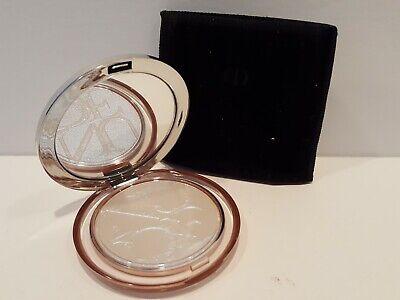 Dior Diorskin Nude Luminizer rozjasňovač odtieň 06