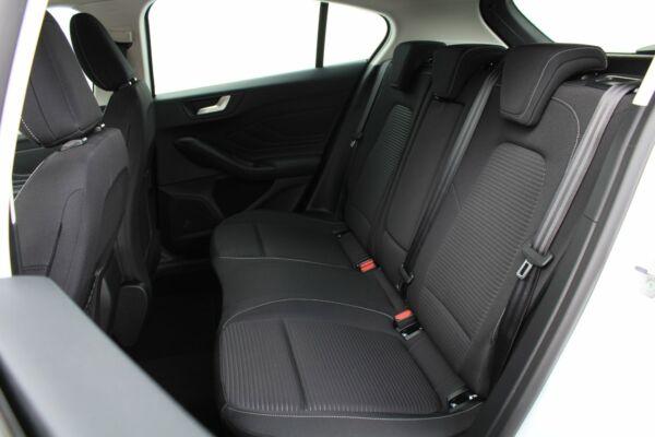 Ford Focus 1,0 EcoBoost Titanium Business - billede 4
