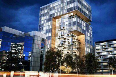 Hermoso Departamento en Venta de 90 m2 en Hipódromo Condesa.