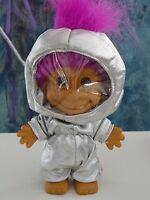 HTF Astronaut w/Complete Costume Russ Troll NEW