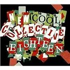 New Cool Collective - Eighteen (2011)