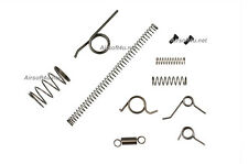 MAG Replacement Spring Set for Mauri P226 airsoft Series GBB - Free shipping