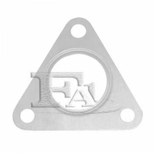 FA1 Gasket charger 411-509