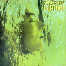 Steve Kilbey - Earthed - 1988 NEW