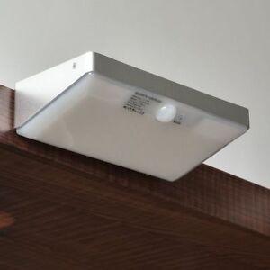 100% De Qualité Gb 760 Lm 48led Capteur De Mouvement En Alliage D'aluminium Lampe Solaire étanche Extérieur-afficher Le Titre D'origine Adopter Une Technologie De Pointe