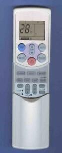 Replacement-TOSHIBA-Air-Conditioner-Remote-Control-H01EE