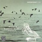 Howard Rumsey's Lighthouse All-Stars, Vol. 3 by The Lighthouse All-Stars (CD, Jul-1996, Original Jazz Classics)