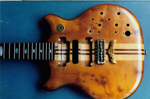 Vintage-1978-Alembic-Series-One-Electric-Guitar-Body