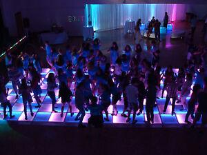 Used complete 24 ft x 24 ft led lighted dance floor disco dj night image is loading used complete 24 039 ft x 24 039 tyukafo